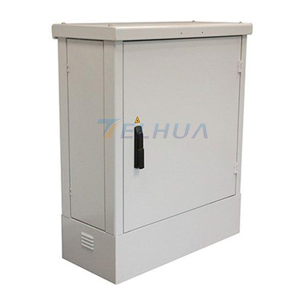 14U-fiber-optic-distribution-cabine-ODC-01