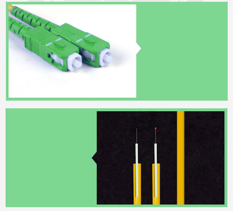 PLC-SPLITTER