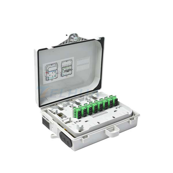 24-ports-Fiber-Optic-Distribution-Box-OTB-05--1