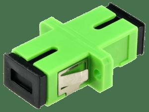 sc adapter-1