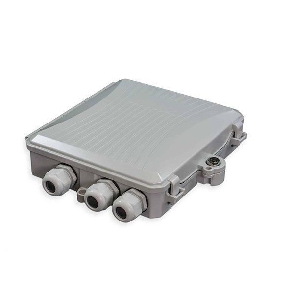 12-ports-Fiber-Optic-Terminal-Box-OTB-09
