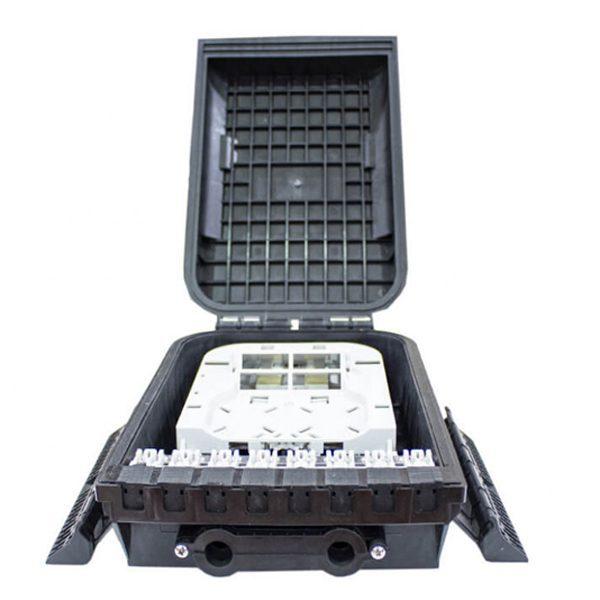 16-ports-Fiber-Optic-Terminal-Box-OTB-06