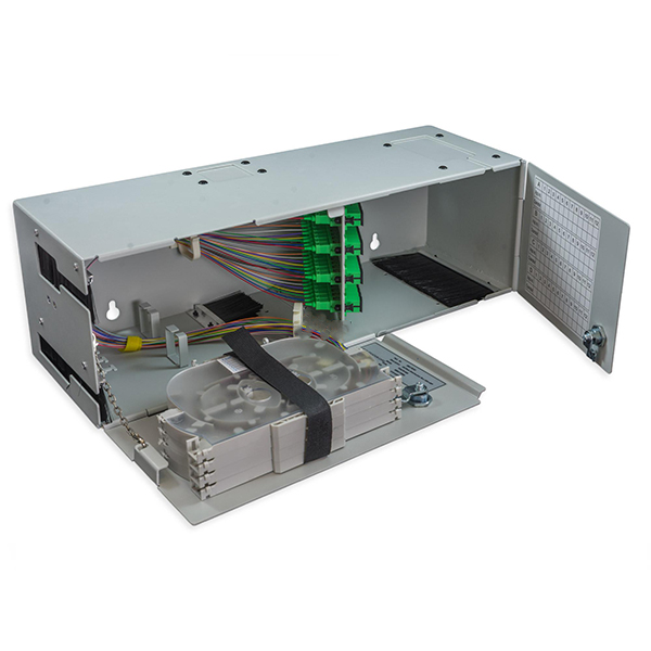 48-ports-Fiber-Optic-Terminal-Box-OTB-07