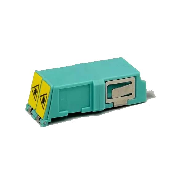 LC-Duplex-Adapter-with-Outer-Shutter