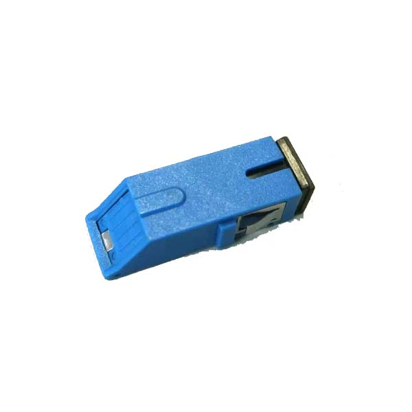 SC-Simplex-Adapter-with-shutter