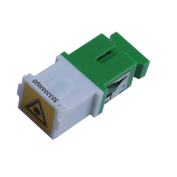 SC-Simplex-Green-White-Adapter-with-shutter