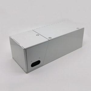 Caja MultiOperador 48 puertos SCLCd