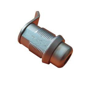 SICURVITE lock for TIM Operator