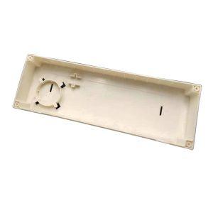 FTTH Etisalat Socket Fiber Optical Telecommunications Outlet SC port adapter Extended ODF