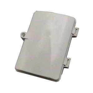 ODB4 wall facade optical distribution box