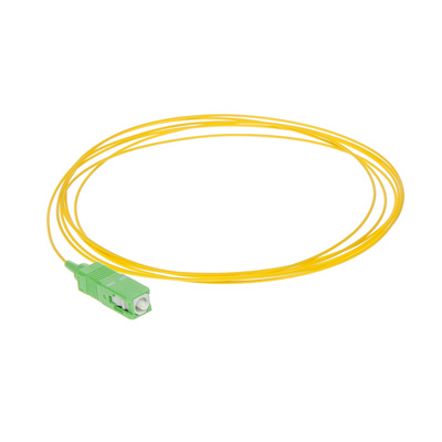SCAPC G657A2 GRADE B PIGTAIL