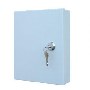 wall optical connection cabinet GRO24-48