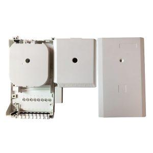HUAWEI FTTH 8 Cores Fiber Optic Terminal Box