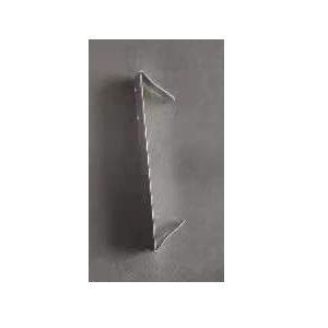 metal clip of e2000 coupler