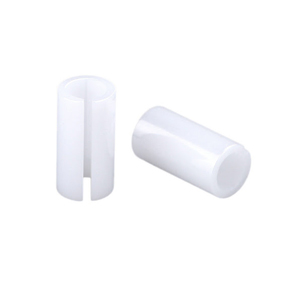sleeve of e2000 adapters