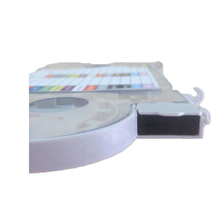 Nexans 24 fibers fiber optic splice tray